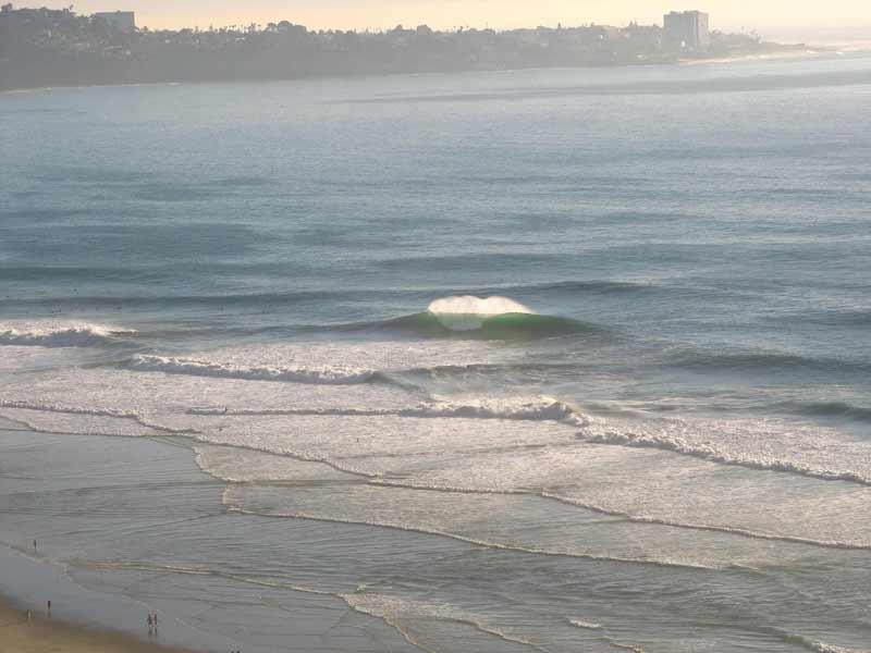 photo de surf 729