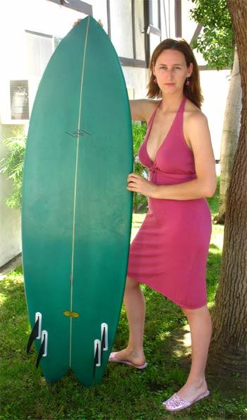 photo de surf 732