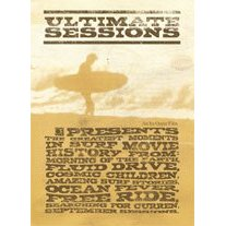 Ultimate Sessions